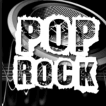 groupes pop rock