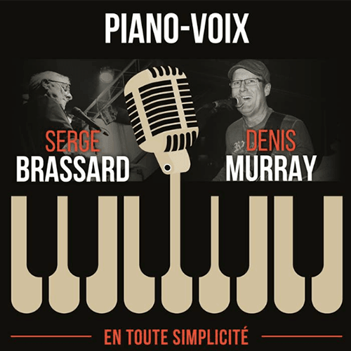 duo piano voix