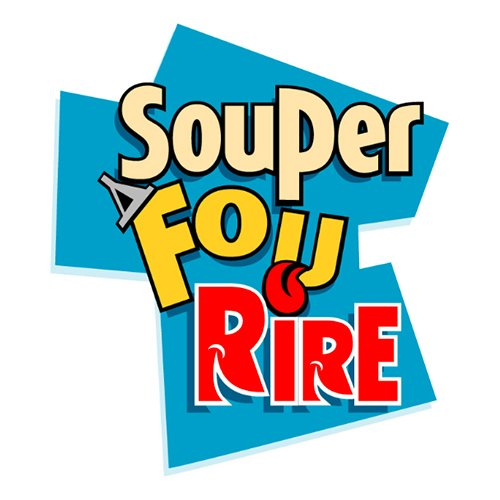 souper spectacle